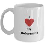 dobermann, doberman, dobbermann