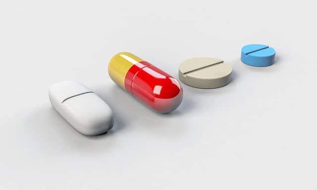 pill, capsule, medicine, vitamin, supplement